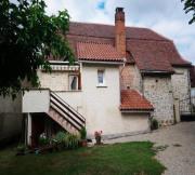 Maison - Biars-sur-Cère