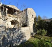 Maison - Vallon-Pont-d'Arc