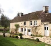 Maison - Saint-Christophe-le-Jajolet