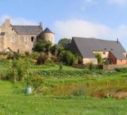 Maison - Montmartin-en-Graignes