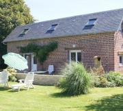 Maison - Sainte-Marie-au-Bosc