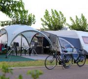 Camping - EUROCAMPING - Sant Antoni de Calonge