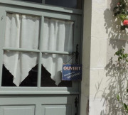 Maison - Couddes