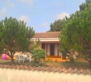 Maison - La Palmyre