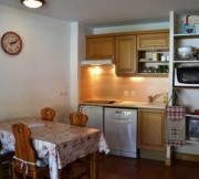 Appartement - Praz-sur-Arly