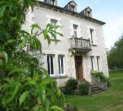 Maison - Saint-Laurent-les-Tours