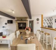 Maison - Montaigu-la-Brisette