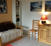 Appartement - Embrun