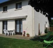 Maison - Saint-Just-d'Ardèche