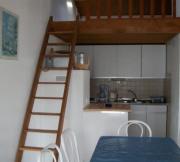 Maison - Brétignolles-sur-Mer