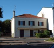 Maison - Soustons
