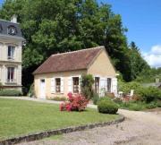 Maison - Longny-au-Perche