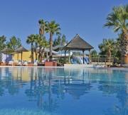 Camping - Charlemagne Beach Club - Marseillan-Plage