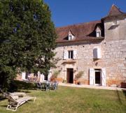 Maison - Quissac