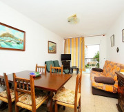 Appartement - Blanes