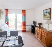 Appartement - Saint Aygulf
