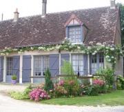 Maison - Pouillé