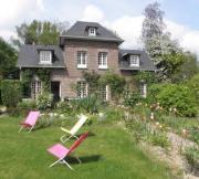 Maison - Franqueville-Saint-Pierre