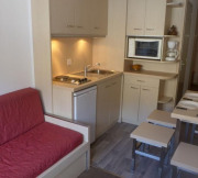 Appartement - Val Thorens