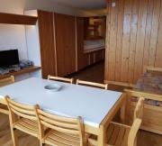Appartement - Les Arcs 1600