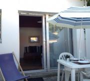 Maison - La Tranche-sur-Mer