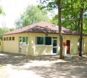 Mobil-home - La Ville-aux-Dames