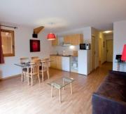 Appartement - Orelle