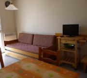 Appartement - SuperDévoluy