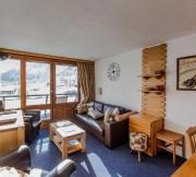 Appartement - Val-d'Isère