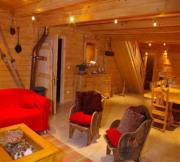 Maison - Le Bourg-d'Oisans
