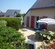 Maison - Piriac-sur-Mer