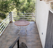 Appartement - Altea la Vella