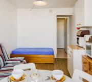 Appartement - Le Corbier