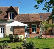 Maison - Saint-Brisson-sur-Loire