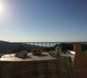 Gîte - Roquebrune-sur-Argens