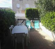 Appartement - Marseillan-Plage