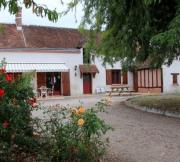 Maison - Mont-près-Chambord