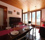 Appartement - Montgenèvre