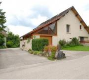 Maison - Saint-Victor-de-Morestel