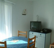 Appartement - Pornic