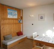 Appartement - Aragnouet