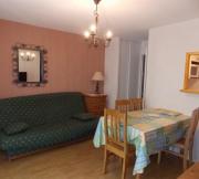 Appartement - Bagnères-de-Luchon