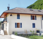 Appartement - Faverges