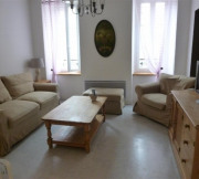 Appartement - Ax-les-Thermes