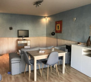 Appartement - Biarritz