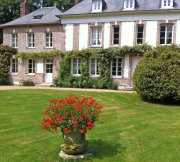 Maison - Quincampoix