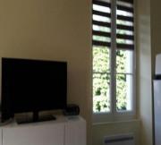 Appartement - Jullouville
