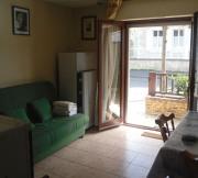Appartement - Ouistreham