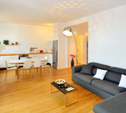 Appartement - Lyon 2e  Arrondissement