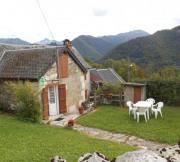 Maison - Balacet
